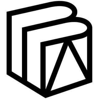 Electric Book Works profile picture