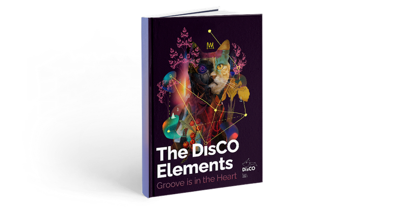 Cover image for DisCO.coop — Grant Report 1