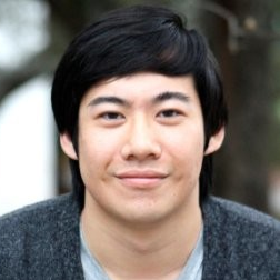 Nathan Lie profile picture