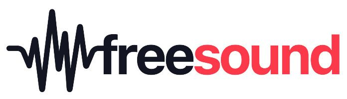 Cover image for Freesound Licensing  — Grant Report #1